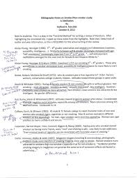 annotated essay example annotated essay example gxart annotated annotated bibliography essay sample essaysample apa annotated bibliography example bibliographic essay topics how to write a
