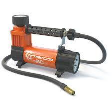 Купить <b>компрессор Агрессор AGR-30L</b> в интернет магазине Ого1 ...