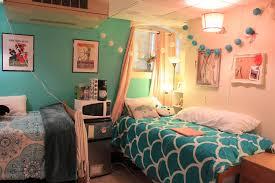 Teal Bedroom Decorating Teal Blue Bedroom Ideas Bathroom Decorations