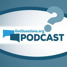 GotQuestions.org Podcast