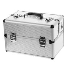 <b>Ящики</b> и сумки для <b>инструмента</b> в Перми – купите в интернет ...