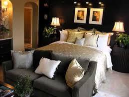 lovely bedroom with master bedroom furniture ideas in interior bedroom inspiration best master bedroom furniture