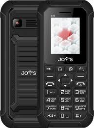 <b>Joy's S15</b> - Мобильные <b>телефоны</b> - Helpix