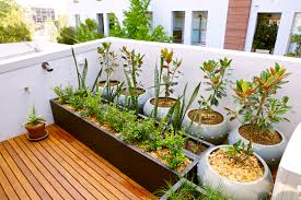 Small Picture Lawn Garden Design Rooftop Garden Ideas Also Modern Rooftop