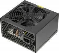 <b>Accord</b> ATX 80+ <b>ACC</b>-<b>450W</b>-<b>80BR</b> – купить <b>блок питания</b> ...