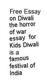 best diwali essay in english for classdiwali dhamakadiwali essay in english for class