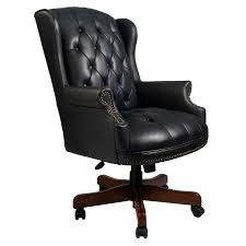 bedroompersonable executive office chairs wayfair big and tall attractive executive office chairs for furniture amazon brown bedroomattractive big tall office chairs furniture