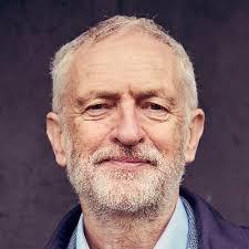 <b>Jeremy Corbyn</b> (@<b>jeremycorbyn</b>) | Twitter