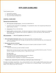 doc informal business proposal sample best ideas writing a business proposal example definition essay prompts informal business proposal sample