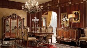 dining room luxury formal sets dining room luxury dining table set ideas with elegant chandelier as t