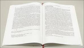 Buying a dissertation layout sasek cf