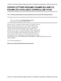 FREE Fax Cover Sheets  Black   White    fax form template My Document Blog