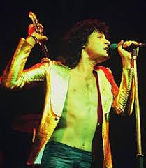 G is for…<b>Golden Earring</b>! '<b>Moontan</b>' – Eddie's Rock Music A-Z