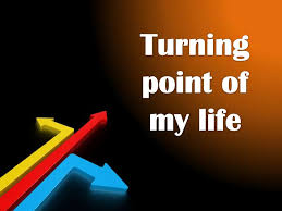 「turning  point」の画像検索結果