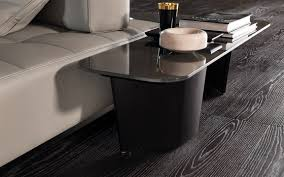 SONG | <b>COFFEE TABLES</b> - EN