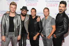 backstreet boys quotes about justin bieber popsugar share this link copy justin bieber