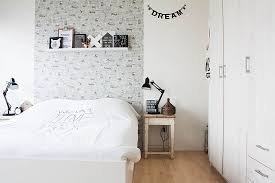 budget scandinavian style decorating idea from louise de miranda bedroom design scandinavian set