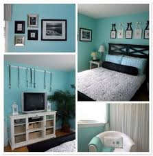 Little Girls Bedroom Decorating Bedroom Bedroom Kids Bedroom Little Girls Room Decor Ideas Of Kids