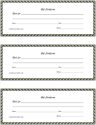 blank gift certificates templates employee task list template printable gift certificate 2017 calendar 20150926 three gift certificates printable gift certificate blank gift certificates templates