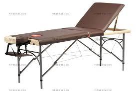<b>Yamaguchi</b> Turin – купить в СПб | <b>Массажный стол</b> складной ...