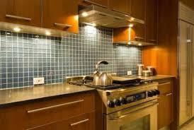 under cabinet led lights can provide task lighting over the stove cabinet lighting tasks