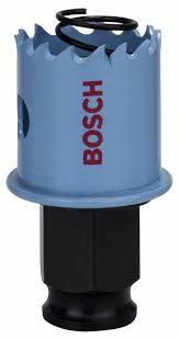 <b>Коронка пильная BOSCH</b> 2608584785 SHEET-METAL <b>29 мм</b>