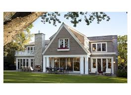 images about Home Exterior on Pinterest   Traditional    Shingle House  Shingle Style Homes  Design Shingle  Rudensky Shingle  Shingle Style House Plans  Shingle Covered  Colonial Shingle  Coast Shingle