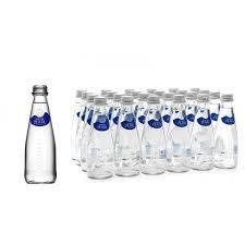 <b>Вода питьевая</b> Байкал <b>Baikal Pearl</b> негазированная 0.25 л (24 ...