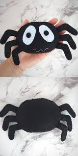 <b>halloween decorations</b>,halloween <b>spider</b>,<b>halloween decor</b>,plush ...