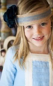 Teresa & Leticia ropa de niños por encargo y muy asequible - c-valentina-2