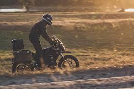 10 of the Best Electric <b>Dirt Bikes</b> - Electric <b>Motocross</b> & Off Road ...