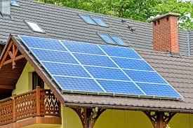 10 Best <b>Solar Panel Kits</b> For <b>Home</b> & Business - Earthava