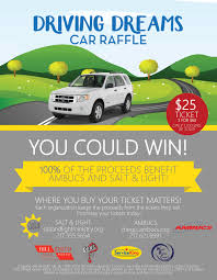 2016 juice the joint women s business council car raffle flyer 2016 updated 1