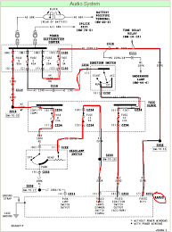 95 dodge neon stereo wiring diagram wirdig 1996 dodge dakota headlight switch wiring diagram