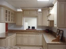kitchen cabinet doors designs