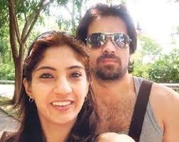 emraan_hashmi_wife