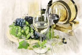 300+ Free <b>Wine Barrel</b> & <b>Wine</b> Images - Pixabay