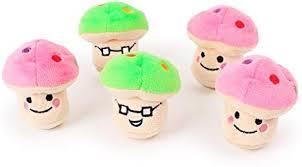 <b>Pet</b> Supplies : UEETEK <b>1 Pcs Pet</b> Plush Toys <b>Dog Chew Toys Puppy</b> ...