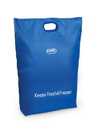 <b>Термосумка KC Fresh</b> and Frozen <b>Ezetil</b> 7997858 в интернет ...