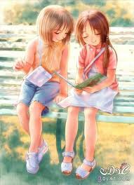 افضل اصدقاء images?q=tbn:ANd9GcT