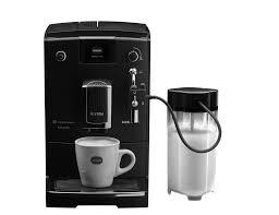 Модель CafeRomatica