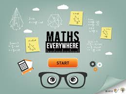 maths everywhere android apps on google play maths everywhere screenshot