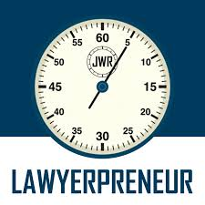 Lawyerpreneur