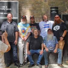 <b>Idlewild</b> South – Tribute to the <b>Allman Brothers Band</b> - October 16 ...