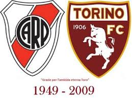 「torino football club s.p.a」の画像検索結果