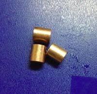 20Pieces/<b>Lot</b> 1mm*70mm*140mm Natural Black Walnut Veneer...