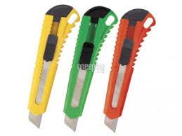 Купить <b>Нож</b> Brauberg Classic 230917 по низкой цене в Москве ...