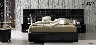 modern bedroom furniture atlanta bedroom contemporary furniture cool