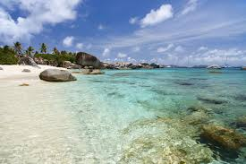 have you thought about working in the caribbean caribbean have you thought about working in the caribbean