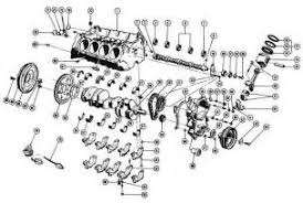 similiar exploded view of 3 8 engine keywords engine exploded view drawing in addition v8 engine engine image